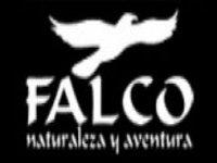 Falco Naturaleza y Aventura