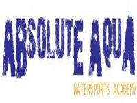 Absolute Aqua Jet Skiing