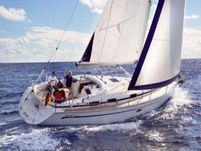 Absolute Aqua Yacht Charters