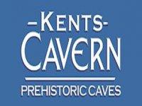 Kents Cavern Caving