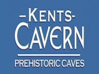 Kents Cavern Hiking