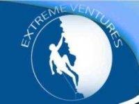 Extreme Ventures Mountain Biking