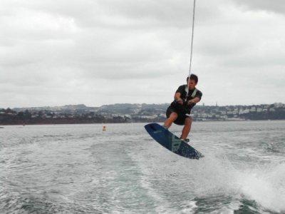Skiwest Watersports Wakeboarding