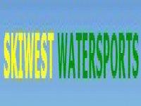 Skiwest Watersports Jet Skiing