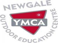 Newgale Outdoor Education Centre Coasteering