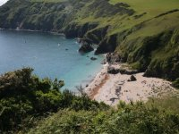 Join us on a tour of the stunning Cornish Coastline