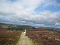 North York Moors Explorer