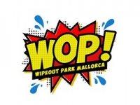Wop-Mallorca Paintball