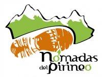 Nómadas del Pirineo BTT