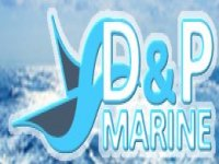 D & P Marine