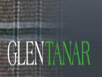 Glen Tanar