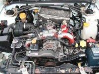 Turbo 4WD