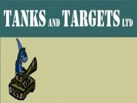 Tanks and Targets Ltd