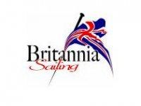 Britannia Sailing East Coast Sailing