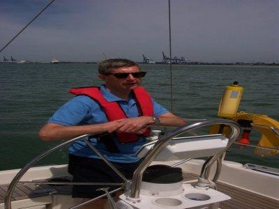 Britannia Sailing East Coast Yacht Charters