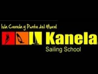 Kanela Vela
