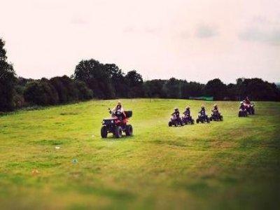 Essex Outdoor Activities