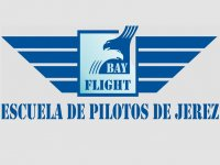 Escuela de Pilotos de Jerez