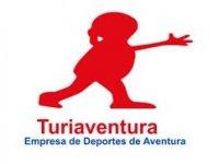 TuriAventura Piragüismo