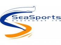 Seasports South West Jet Skiing