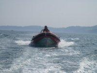 Powerboatings