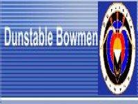 Dunstable Bowmen Archery Club