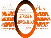 Stress & Adrenalina Quads