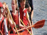 Canoeing for everyone