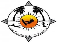 Isla Canela Kite El Paradise Kayaks