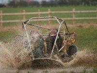Get Muddy