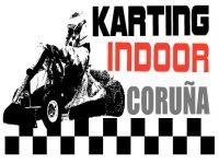 Karting Indoor Coruña