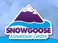 Snowgoose Mountain Centre Abseiling
