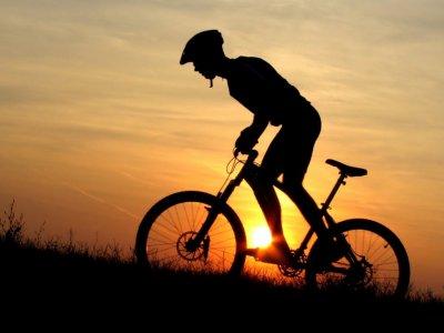 RubberSideDown Mountain Biking