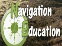 Navigation Education