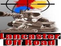 Lancaster Offroad