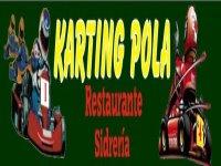 Karting Pola