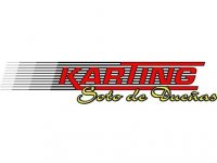 Karting Soto de Dueñas