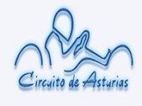 Circuito de Asturias