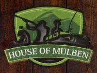 House of Mulben 4x4 Routes
