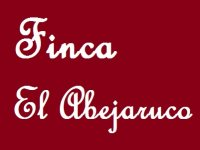Finca El Abejaruco