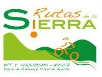 Rutas de la Sierra