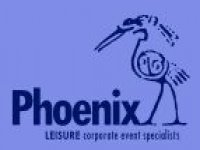 Phoenix Leisure 4x4 Routes