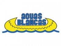 Aguas Blancas Barranquismo