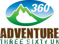 Adventure 360 UK