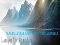 Lakeland Adventures Ltd Yacht Charters