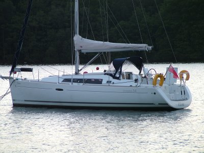 Lakeland Adventures Ltd Yacht Charters