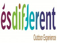 Ésdifferent Outdoor Experience