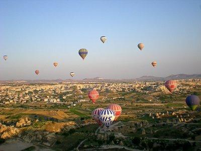 Aventuring Turismo Activo