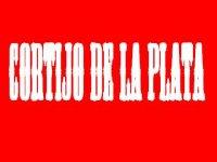 Cortijo de la Plata