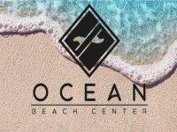 OCEAN BEACH CENTER
